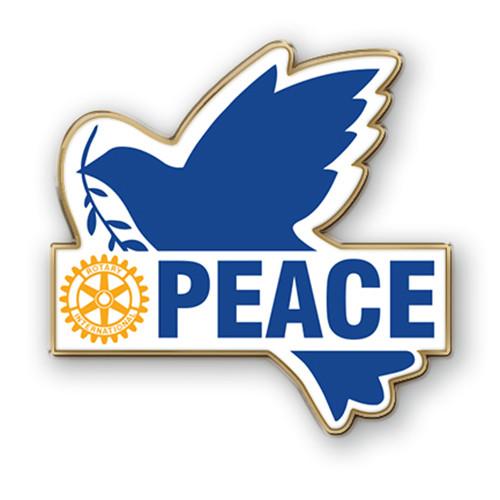 Becas pro paz