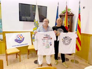 Rotary Almoradí