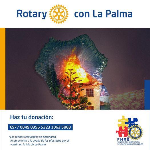 Isla-la-palma